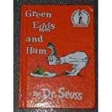 img - for Green Eggs and Ham book / textbook / text book