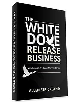 Book Your White Dove Release