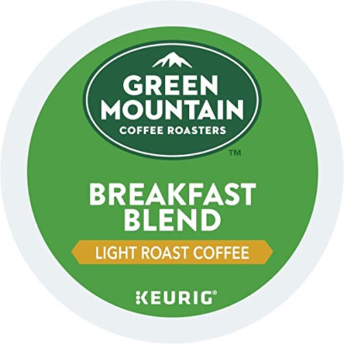 Best coffee for Keurig in general