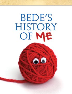 Bede's History of ME
