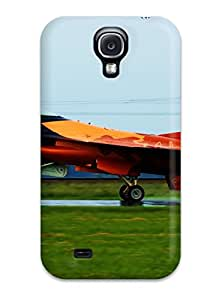 OggkQKq3462ZcVnC Snap On Case Cover Skin For Galaxy S4(f16 Aeroplane F Nature Other)