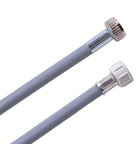 HEPA Exhaust Filter for Bosch Vacuum Cleaner BSG8//VS08G 00578732 BBZ151HF