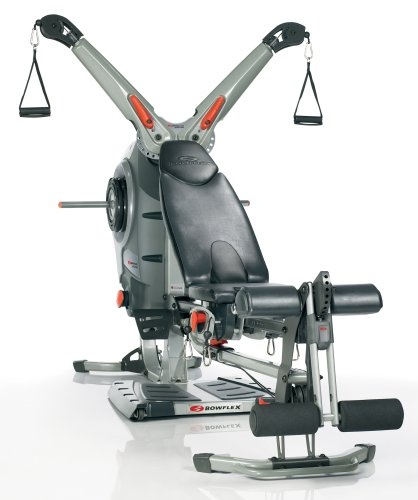Bowflex Revolution Home Gym (Renewed) for sale  Delivered anywhere in USA