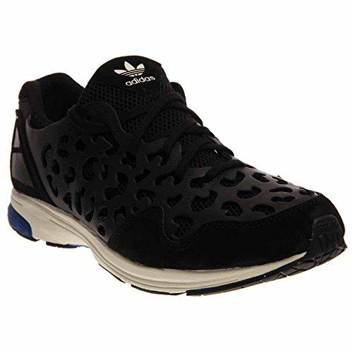 Adidas Zx Nul Luipaard Zwart