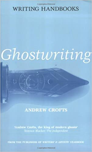 How To Become a Ghostwriter  And The Pros And Cons Of Writing For