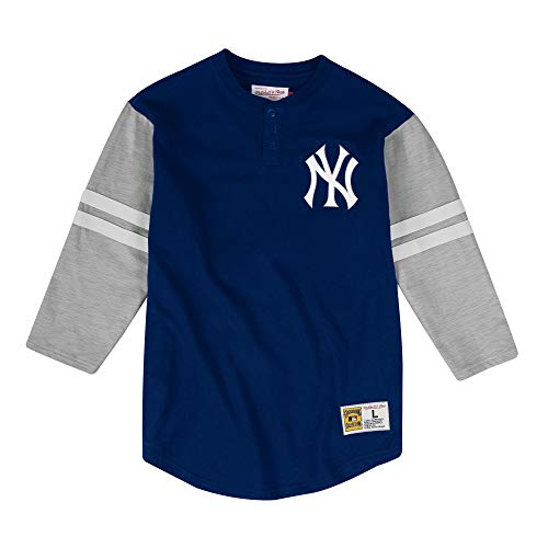 843d79dca36 Yankees Mitchell and Ness Products