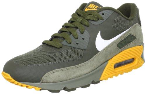 833825–004Womens Nike juvenate Woven Premium Shoe