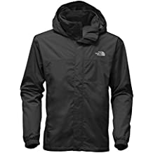 The North Face Men's Women's Resolve 2 Jacket