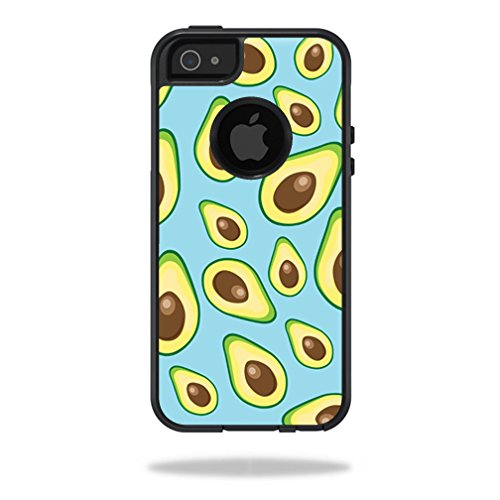 mightyskins-protective-vinyl-skin-decal-for-otterbox-commuter-iphone-5-5s-se-case-wrap-cover-sticker