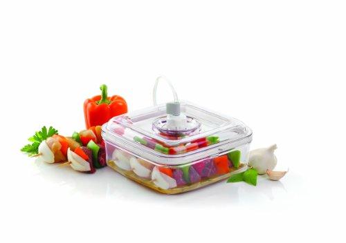 Foodsaver Fsma0050-050 Quick Marinator