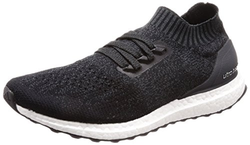 Core de Uncaged Entrenamiento Three 0 Ultraboost Black Hombre Grey Zapatillas para Carbon Adidas Gris w1qzCB5