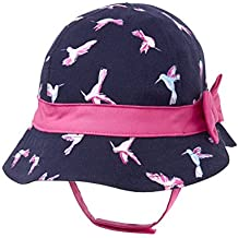 Gymboree Baby Girls Hummingbird Sun Hat