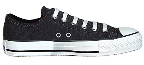 46 Converse Uomo top Low Eu 5 z88Stx