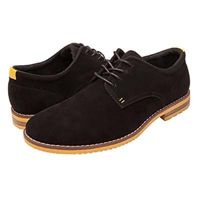 Global Win Mens Shoes