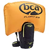 Backcountry Access BCA Float 22 Avalanche Airbag 2.0