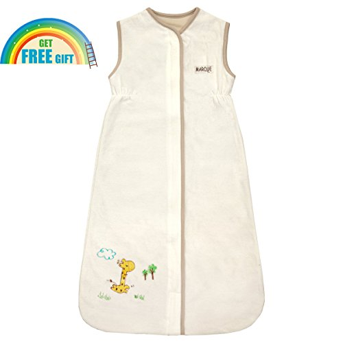 Small Unisex Baby Sleeping Bag product image