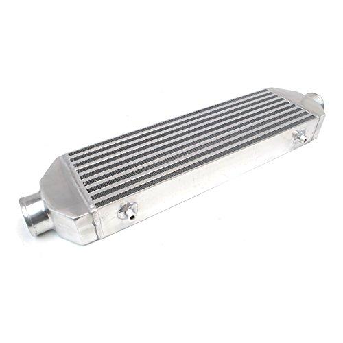 Buy front mount intercooler kit