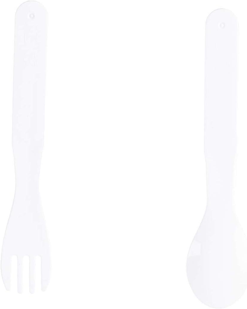 /Âge: Pour les b/éb/és /à partir de 6 mois Bleu Motif: Emmi cuill/ère et fourchette Sterntaler Ensemble couverts