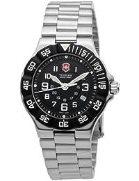 Swiss Army Women's 241348 Summit XLT Watch