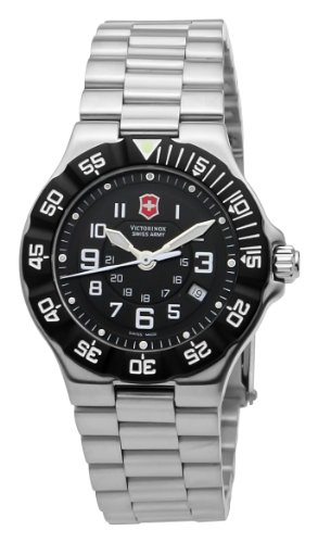 Victorinox Swiss Army Women's 241348 Summit XLT Watch