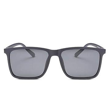 YingYing Ma Unisex gafasde Sol polarizadas,Gafas de Sol ...