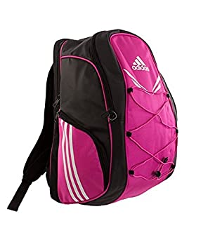 Mochila Supernova Woman 1.7 Adidas Pádel: Amazon.es ...
