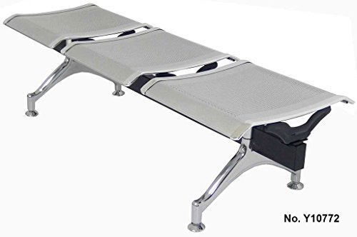 - Sterling Heavyweight Bench Beam Seating