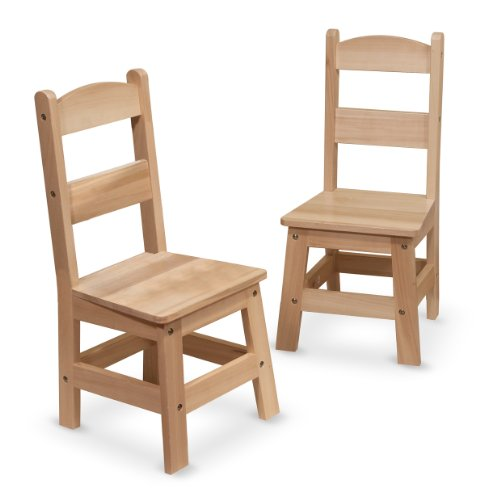 melissa-doug-solid-wood-chairs-set-of-2-light-finish-furniture-for-playroom