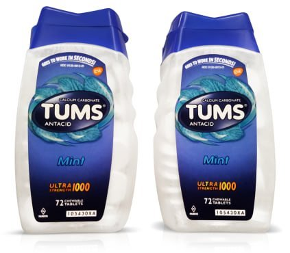tums-ultra-1000-mint-size-72ct-pack-of-2-144-total-new
