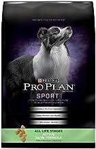 Purina Pro Plan SPORT