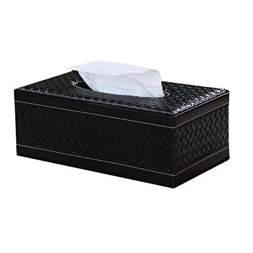 Rectangle Box: Amazon.com