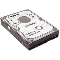 Maxtor DiamondMax 16 160GB UDMA/133 5400RPM 2MB IDE Hard Drive