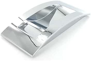 S.T. Dupont luxury maxi jet metal ashtray