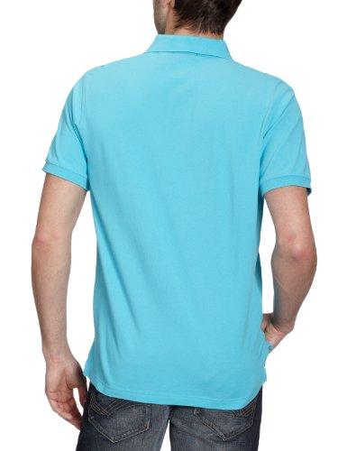 2201 tr Polo Bleu ce Homme 3 Gant x4SF0q7nq