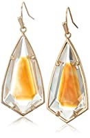 Kendra Scott Carla Drop Earrings