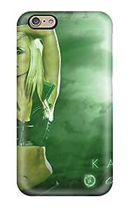 Diy Yourself boston celtics cheerleader basketball nba ga NBA Sports J1oI9prUMnV & Colleges colorful iPhone 5c case covers