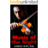 Mystery: Music of the Night: Mystery and Suspense