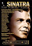 Frank Sinatra : They Were The Very Good Years : Complete 5 Episode Miniseries chronicling the Life of Sinatra : 5 Hours - 2 Disc Box Set