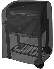 AWNIC Telo Copri Barbecue Copertura per Barbecue BBQ Impermeabile