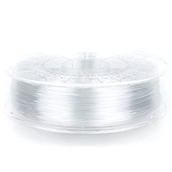 colorFabb 8719033554733 Ngen filamento para impresora 3d, 2.85 mm ...
