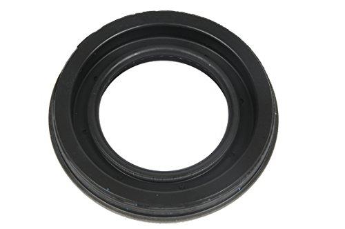 ACDelco 24266675 GM Original Equipment Automatic Transmission Torque Converter Seal