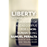 Liberty: Seeking Support for a Writ of Habeas Corpus for a Non-Human Being (Tales from the Labyrinth)