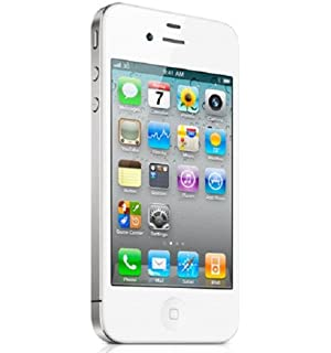 Apple iPhone Black Smartphone GB dp BEG