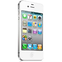 Apple iPhone 4S 32 GB Verizon, White
