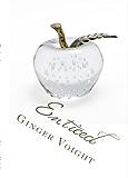 Enticed (The Fullerton Family Saga Book 1)