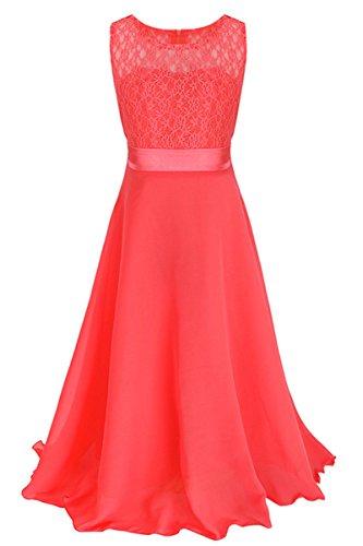 Buy ni bridesmaid dresses - 3