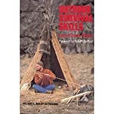 Outdoor Survival Skills, Olsen, Larry D., 1556520840