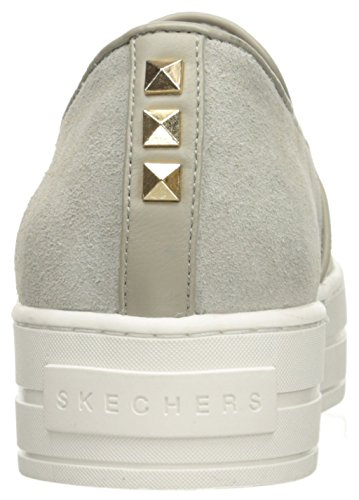 Skechers Allenatori Allenatori Skechers Grey Uplift Donna Grey Donna Uplift Skechers Grey Allenatori Donna Uplift wAxE8