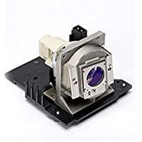 SpArc Platinum 3M SCP716 Projector Replacement Lamp with Housing