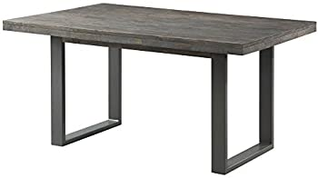 Picket House Furnishings Sullivan Dining Table